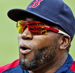 World Series MVP David Ortiz's Big, Bold, On-The-Fly Leadership Lessons