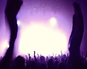 11.20.13 Rock Stars