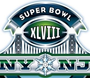 Jobs at Super Bowl XLVIII