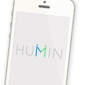 Tool of the Day: Humin