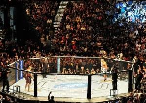 11.6.13 UFC