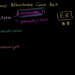 "PPACA or ""Obamacare"""
