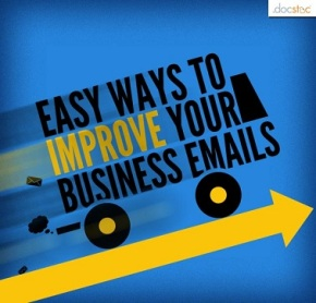 Get More People to Open Your Business Emails