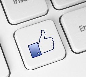 Consumers Trust Social Media Recommendations (And Facebook Most Of All)[INFOGRAPHIC]