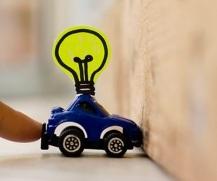 10 Strategies for Overcoming CreativityBlock