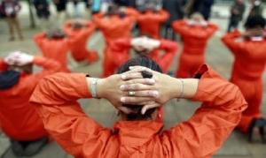 12.26.13 Geek in Prison