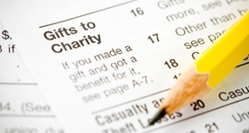 12.29.13 Charity
