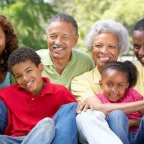 5 Steps to Resurrect the Family as a Wealth CreatingUnit