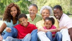 12.9.13 Generational Wealth