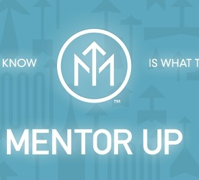 Tool of the Day: Mentor Up