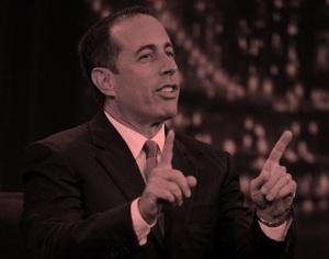1.7.14 Seinfeld