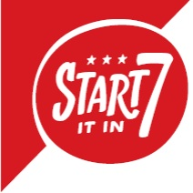 START IT IN 7: Ward 7 Entrepreneurship Week
