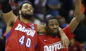 The High Costs Of Being An NCAA TournamentCinderella