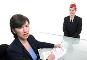 Job Interview Not Going Well? Here's 3 Tips for a QuickRecovery