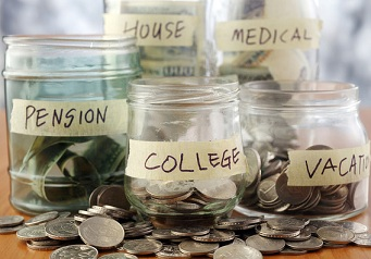 5.2.14 College Savings