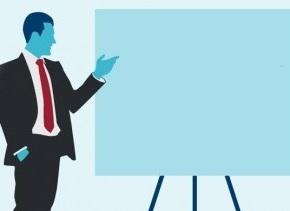 How Do I Build a Business Plan?(Infographic)