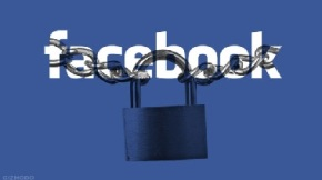 How to Stop Facebook From Using Your BrowsingHistory