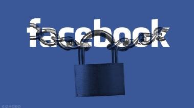 6.13.14 Facebook