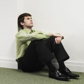 10 Phrases Remarkably Unsuccessful People AlwaysUse