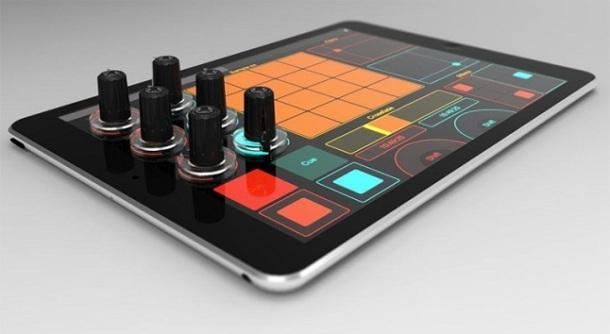 7.24.14 iPad