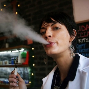 What Do We Really Know About the Safety of E-Cigarettes?