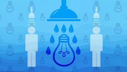 8.11.14 Shower