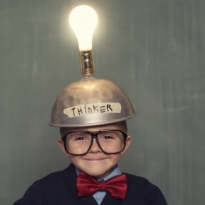 6 Ways to Think Smarter in 2015