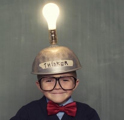 12.18.14 Thinker