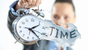 Effective Time Management forEntrepreneurs