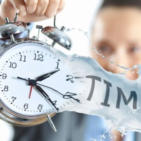 Effective Time Management for Entrepreneurs