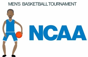 "The NCAA ""Basketball Fund"""