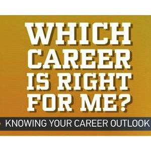3.31.15 Career