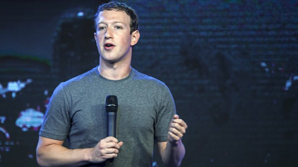3.5.15 Zuckerberg