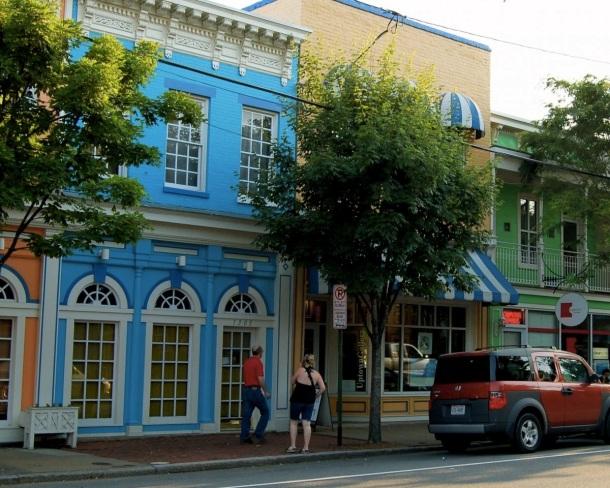 5.7.15 Main Street