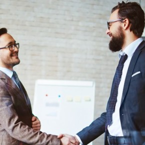 5 Ways to Get What You Want Out of AnyNegotiation
