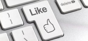 8 Tips to Running An Actually Successful Social MediaCampaign