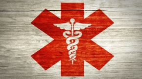 5 Ways to Make Shopping for Health InsuranceEasier