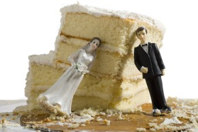 A Performance Review May Be Good for YourMarriage