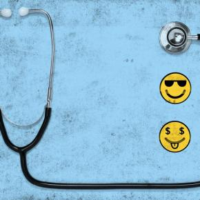 Pick the Health Plan That Fits Your Personality