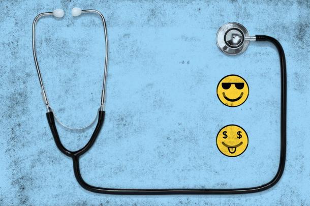 151105_ADV_HealthPersonality