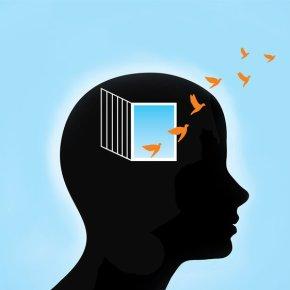 "TED Radio Hour: NPR – ""Headspace"""