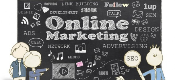 11.5.15 Online Marketing Mistakes