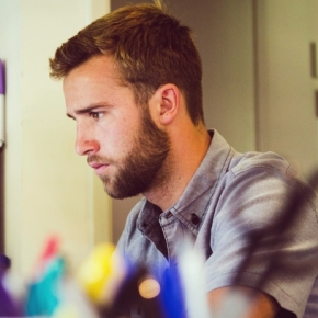 10 Bad Work Habits to Eliminate Before Becoming anEntrepreneur