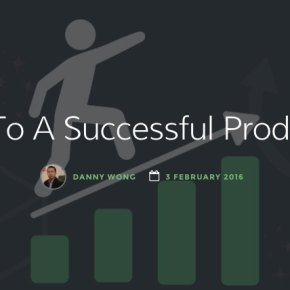 10 Stages To A Successful Product Launch