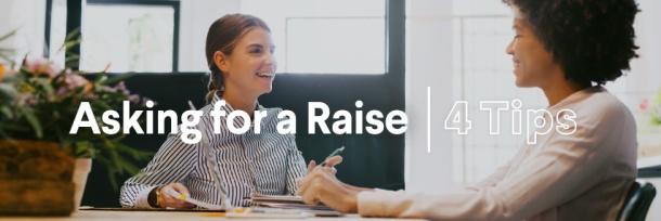 9-21-16-raise_4_tips