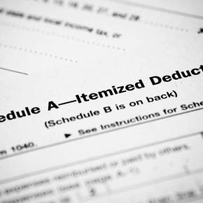Common Year-End Tax Blunders, and How to Avoid Them