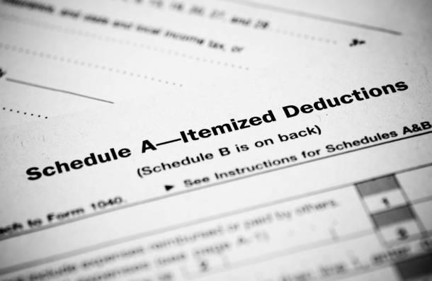 12-12-16-taxes