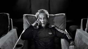 Movie Producer Brian Grazer Explains How Asking The Right Questions Will Make You A BetterBoss
