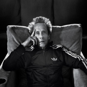 Movie Producer Brian Grazer Explains How Asking The Right Questions Will Make You A Better Boss