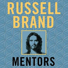 "Book Review: ""Mentors – How To Help And Be Helped"""